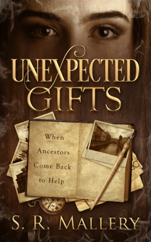 Unexpected Gifts 004.jpg