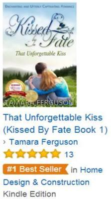 Kissed by fate Bestseller.jpg