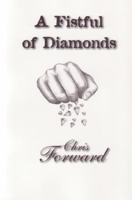 A Fistful of Diamonds.jpg