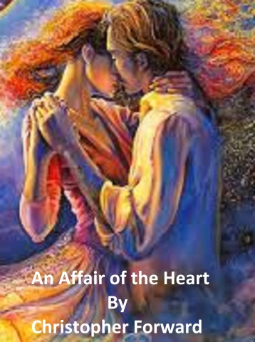 An Affair of the Heart.jpg