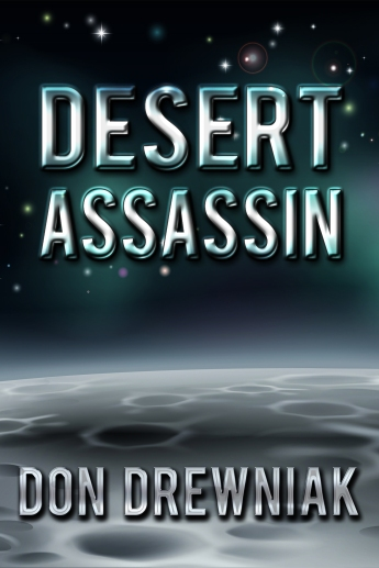 DesertAssassinOther.jpg