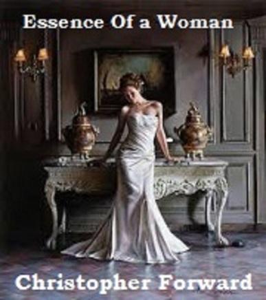 Essence of a Woman.jpg