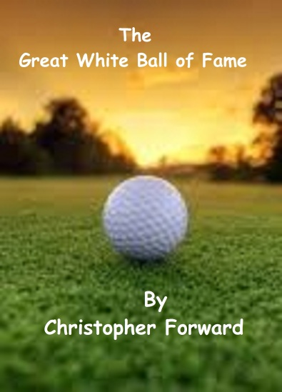 The Great White Ball of Fame.jpg