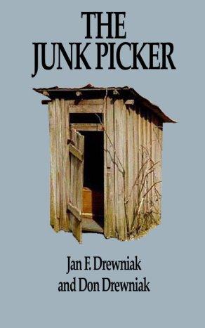 The Junk Picker
