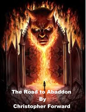 The Road to Abaddon.jpg