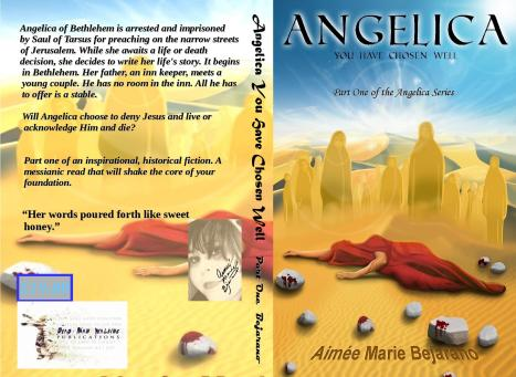 Angelica 2nd EDITION DONE! May 2017.jpg