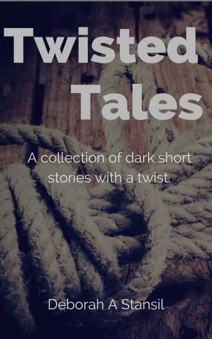 twisted-tales-2