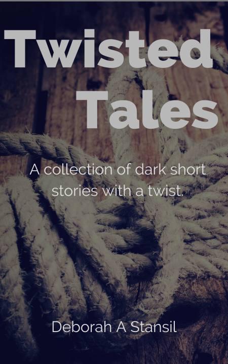 Twisted Tales 2.jpg