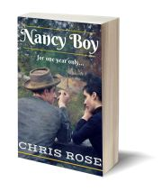 i Nancy Boy 3D-Book-Template.jpg
