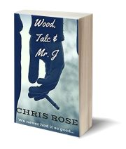 i Wood Talc and Mr J 3D-Book-Template.jpg