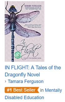 in-flight-bestseller