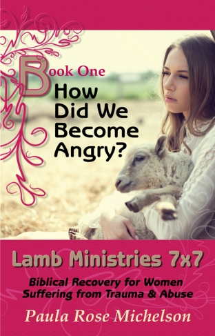 Lamb-Angry 1.jpg