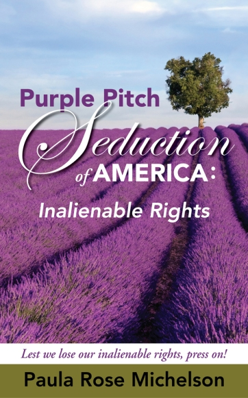 Purple America FC LR (1).jpg