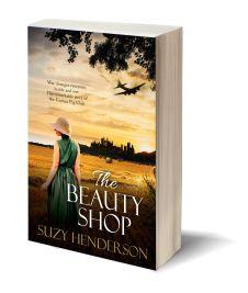 The Beauty SHop 3D-Book-Template.jpg