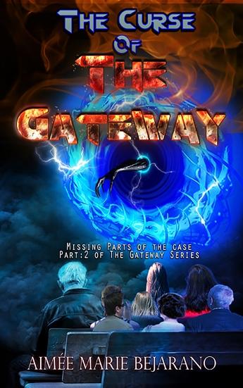 The gateway 2 kindle cover jpeg (1).jpg
