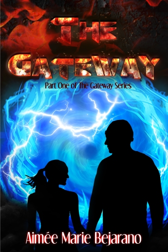 The Gateway kindle cover.jpg