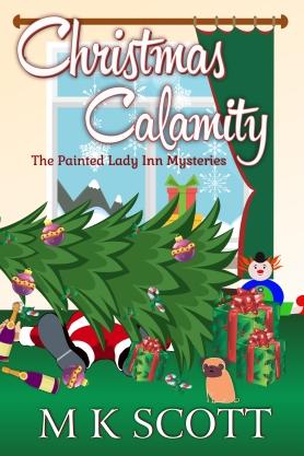 Christmas Calamity (ebook).jpg