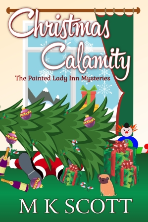 Christmas Calamity (ebook).jpg
