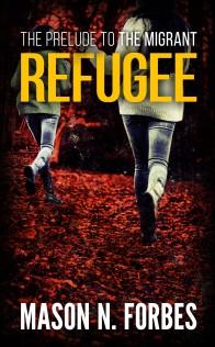 ecover-refugee-fullsize-1