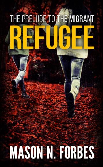 eCover-Refugee-fullsize (1).jpg