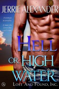 Hell or High Water.jpg