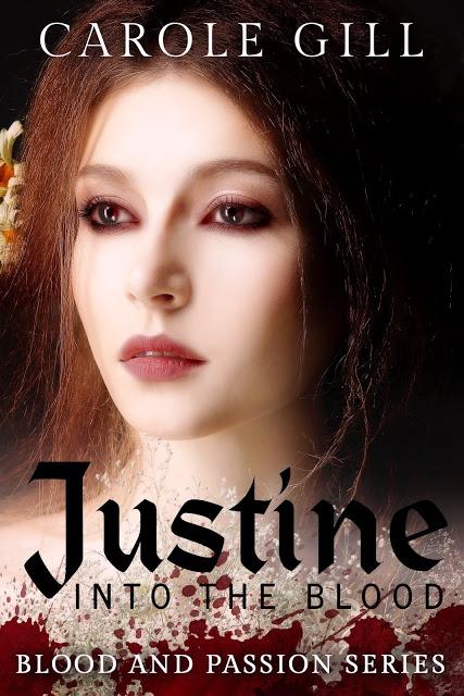 justine-complete