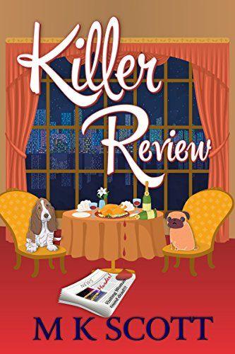 Killer Review by M K Scott.jpg