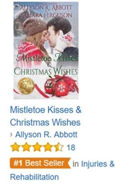 mistletoe-bs
