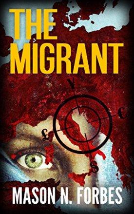 the-migrant
