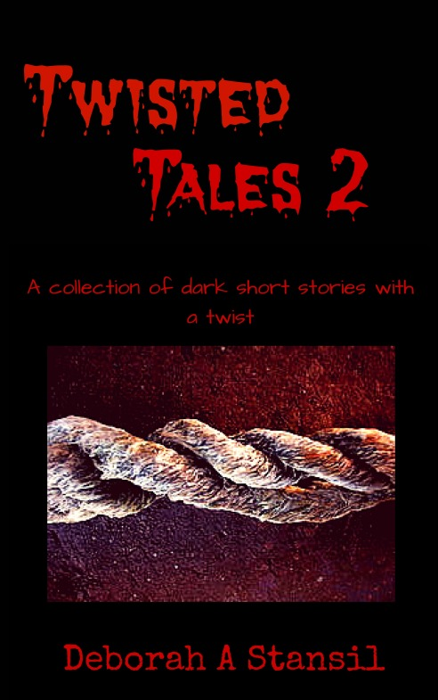 Twisted Tales Bk 2.jpg