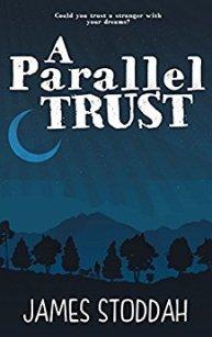 a-parrallel-trust