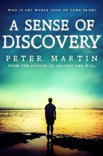 a-sense-of-discovery