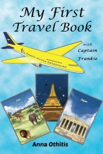 A Travel 1.jpg