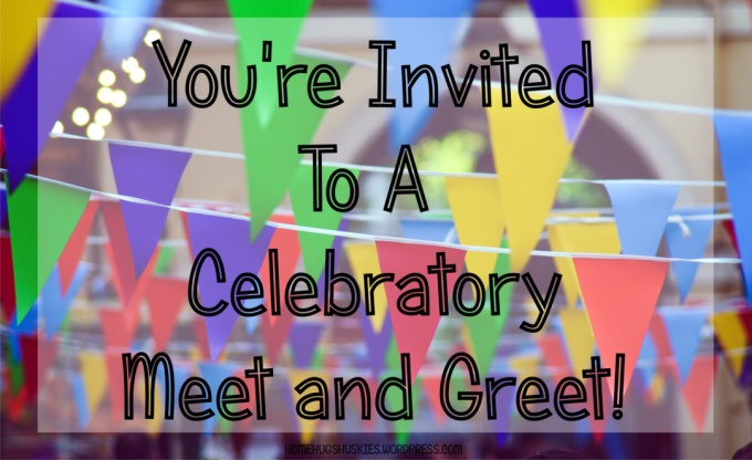 celebratory-meet-and-greet