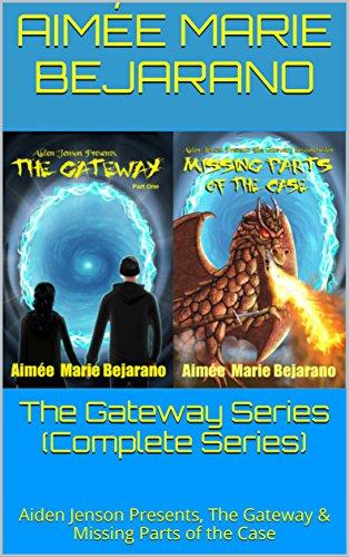 Gateway series.jpg