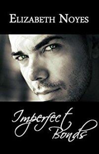 imperfect-bonds