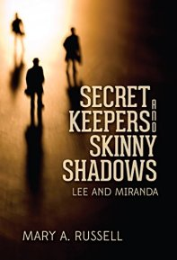 secret-keepers