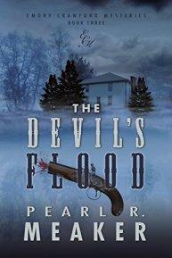 The Devils Flood.jpg
