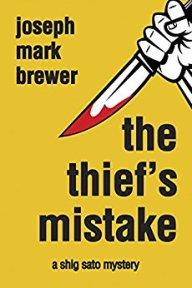 the-thiefs-mistake
