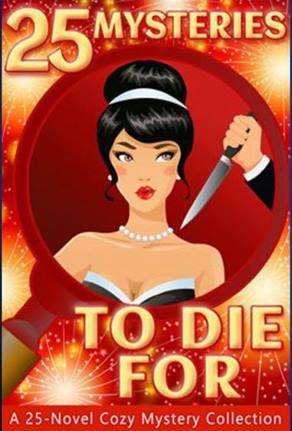 To Die For.jpg
