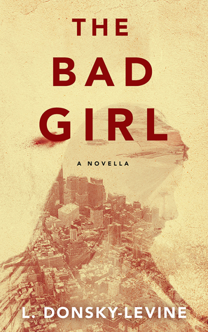 bad-girl-cover-final.png