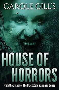 House of Horrors.jpg