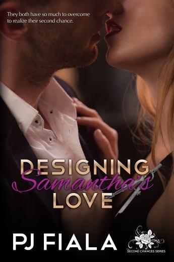 Designing Samantha's Love ebook.jpg