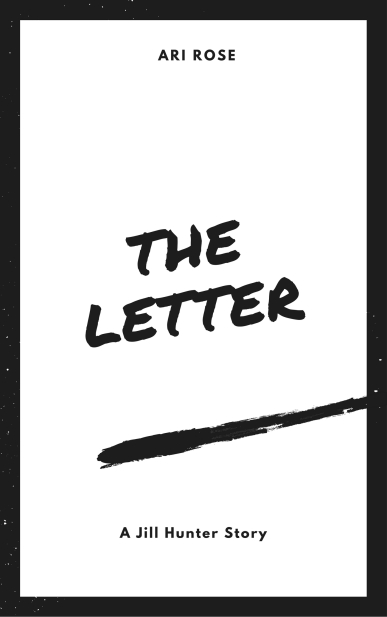jh-cover-0-the-letter