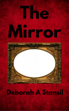 The Mirror cover art.png