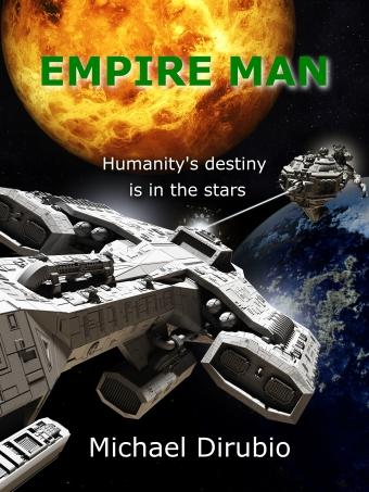 Empire-300dpi-3125x4167