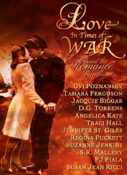 Love in Times of War