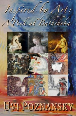 art vol VII frontcover vv.JPG