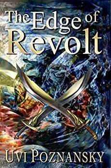 The Edge of Revolt (NEW).jpg