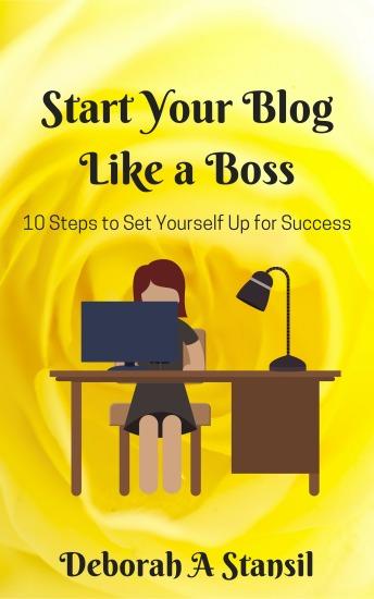 Start Your Blog Like a Boss Cover.jpg